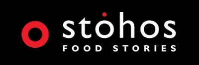 Stohos Food Stories