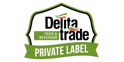 Delita Trade Private Label
